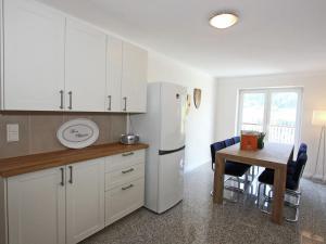 Sonnenblick - Apartment - Fließ