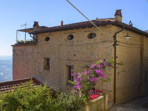 Borgo Gallinaio Botola - Apartment - Camaiore