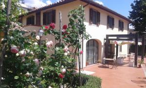 Casale Dei Cento Acri - AbcAlberghi.com