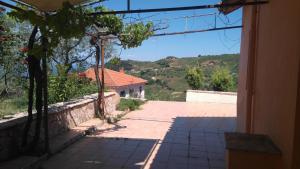 Gerofotis Country House Achaia Greece