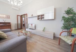 Apartment Gioberti - AbcAlberghi.com
