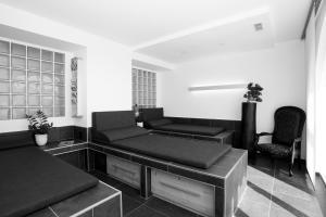 FidazerHof, Hotel  Flims - big - 42