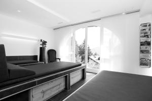 FidazerHof, Hotel  Flims - big - 43