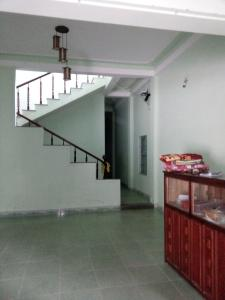 Lang Que Guesthouse, Pensionen  Hội An - big - 13