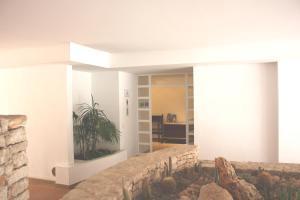 Edificio Puerto, Appartamenti  Colonia Sant Jordi - big - 26