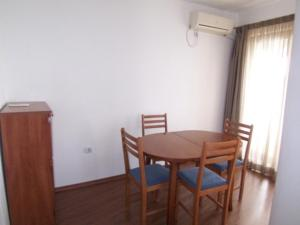 Аheloy Apartment 79, Apartmány  Acheloj - big - 7