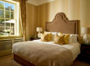 The Royal Crescent Hotel & Spa (27 of 95)