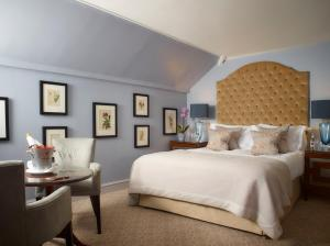 The Royal Crescent Hotel & Spa (28 of 95)