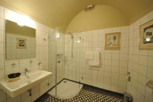 Latrán 43 apartments, Apartments  Český Krumlov - big - 59