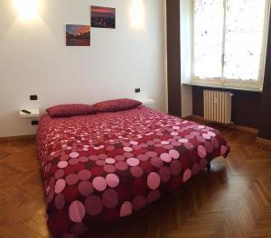 Born in Turin La Mole - AbcAlberghi.com