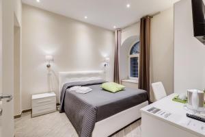 Vaticano 38 Suites - abcRoma.com