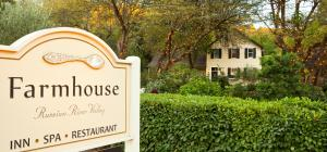 Farmhouse Inn (16 of 34)