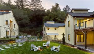 Farmhouse Inn (17 of 39)