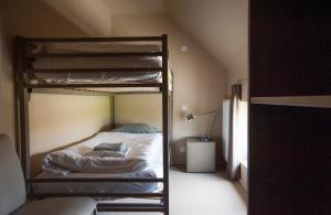Het Leerhof, Hotels  Parike - big - 17