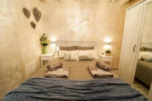 Ca Anna Appartament - AbcAlberghi.com