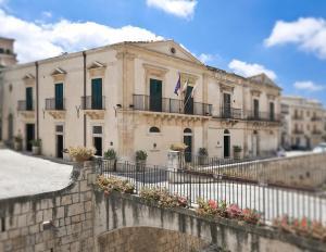 Hotel Novecento (15 of 105)