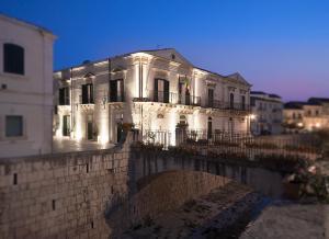 Hotel Novecento (1 of 105)