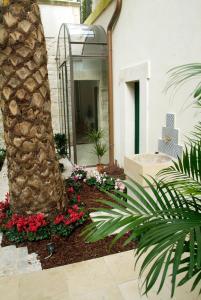 Hotel Novecento (16 of 105)