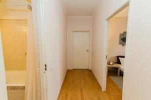 Apartment Vydoma, Appartamenti  Mosca - big - 37