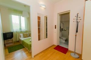 Apartment Vydoma, Appartamenti  Mosca - big - 47