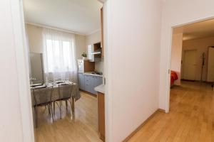 Apartment Vydoma, Appartamenti  Mosca - big - 50