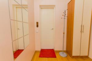 Apartment Vydoma, Appartamenti  Mosca - big - 59