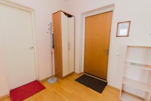 Apartment Vydoma, Appartamenti  Mosca - big - 60