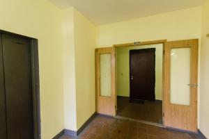 Apartment Vydoma, Appartamenti  Mosca - big - 63