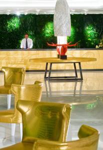 Diamond Deluxe Hotel (37 of 49)