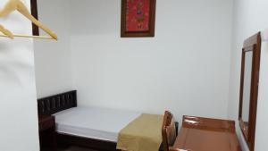 Home Inn Skudai SOHO, Hotel  Johor Bahru - big - 81
