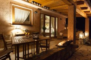 obrázek - La Villetta Apartment