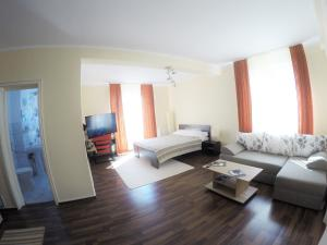 Sibiu Strand Studio Entire Apartment Deals Photos Reviews