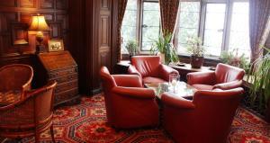 Netherwood Hotel & Spa (8 of 52)