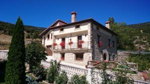 Casa Rural Torres