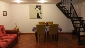 Appartamento Montella Cammarota 44 - Miano