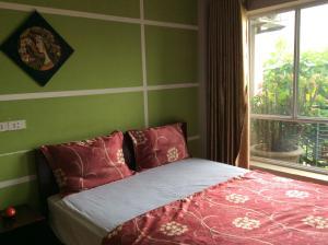 Auberges de jeunesse - Hai Duong Hotel