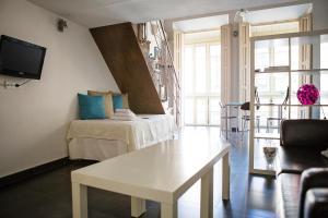 Suncity Loft Especerías 2, Apartments  Málaga - big - 34