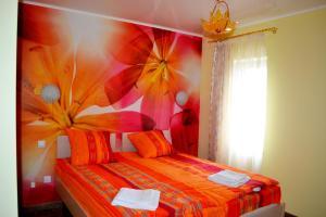 Guest House na Lugu - Bagrationovsk