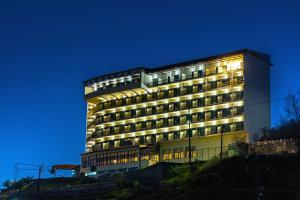 obrázek - Hotel Lecadin
