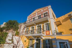 Thêa Apartments (40 of 70)