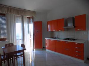 House Scala Greca - AbcAlberghi.com