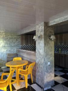 Inn David, Мини-гостиницы  Чакви - big - 164