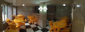Inn David, Мини-гостиницы  Чакви - big - 165
