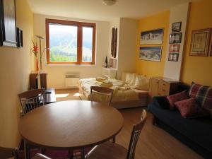 Apartmán Ramzová 27 - Apartment - Ramzova - Petrikov