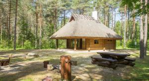 obrázek - Kadaka-Hansu Holiday House