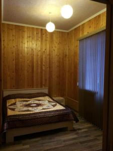 Zeleny Bereg Guest House, Affittacamere  Nikitino - big - 6