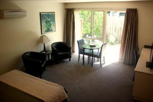 Cedar Grove Motor Lodge, Motels  Nelson - big - 45