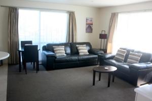 Cedar Grove Motor Lodge, Motels  Nelson - big - 37