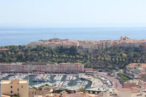obrázek - K Immo Monaco Sea View