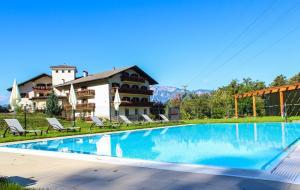 Hotel Brückenwirt - Al Ponte - AbcAlberghi.com